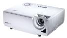BENQ MP523投影機-博士佳超級商城