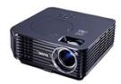 BENQ MP612投影機-博士佳超級商城