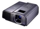 BENQ MP723投影機-博士佳超級商城