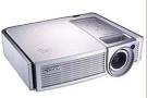 BENQ PE7700投影機-博士佳超級商城