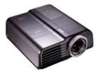 BENQ MP771投影機-博士佳超級商城