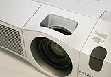 HITACHI CP-X807日立投影機-博士佳商城