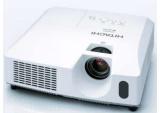 HITACHI CP-X3010日立投影機-博士佳商城