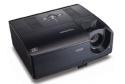 VIEWSONIC PJ560D投影機-博士佳超級商城