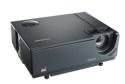 VIEWSONIC PJD6210投影機-博士佳超級商城