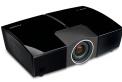 VIEWSONIC Pro8100投影機-博士佳超級商城