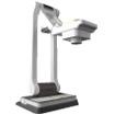 AVerVision SPC300實物投影機-博士佳商城
